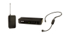 Shure BLX14/P31 Headworn Wireless System Freq: J10