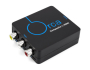 Sewell Orca Composite to HDMI 1080p Converter