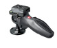 Manfrotto 324RC2 Light Duty Grip Ball Head for 190 Series
