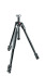 Manfrotto MT290XTA3US  290 XTRA Three-Section Aluminum Tripod