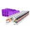 littleBits Code Kit Class Pack 30 Student Set