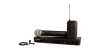 Shure BLX1288/CVL Dual Channel Combo Wireless System (H10: 542 - 572 MHz)