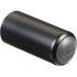 Shure 65DA8451 Battery Cup Replacement for SLX Handheld Transmitters