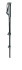 Manfrotto XPRO Monopod+ Three-Section Aluminum Photo Monopod