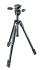 Manfrotto 290 XTRA Kit Aluminum Tripod with 804 Head