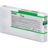 Epson T913B00 200ml Green UltraChrome HDX