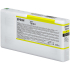Epson T913400 200ml Yellow Ultrachrome HDX