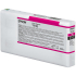 Epson T913300 200ml Magenta Ultrachrome HDX