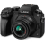 Panasonic LUMIX G7 4K Mirrorless Interchangeable Lens Camera Kit with 14-42 mm Lens