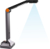 HoverCam Solo 8 Plus Document Camera