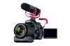 Canon EOS 80D Video Creator Kit 18-135mm