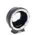 Metabones MB-EF-E-BT5 Canon EF Lens to Sony E Mount T Smart Adapter