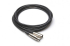 Hosa MCL-103 3' XLR Male to XLR Male Microphone Cable