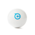 Sphero Mini - White