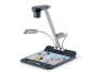 Lumens PS752 Document Camera | Classroom Document Camera
