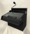 Sound-Craft R750 Announcer Portable Table Top Lectern