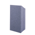 Sound-Craft RS7 Folding Stand for R750 Portable Lectern