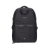 ProMaster Large Rollerback Backpack w/ Wheels - Black