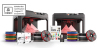 Makerbot Classroom Bundle with 1 Year MakerCare Protection Plan