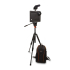 Padcaster Starter Kit for 9.7