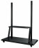 Optoma ST01 Mobile Cart/Stand with easy installation, adjustment, and mobility