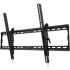 CRIMSONAV T63A Universal tilting mount for 37