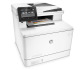 HP CF379A LaserJet Pro M477fdw Wi-Fi Multifunction Printer