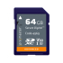 ProMaster 64GB Advanced SDHC 633x