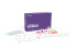 littleBits Science Expansion Pack for 1 Steam Set
