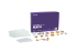 littleBits Math Expansion Pack for 1 STEAM Set