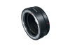 Canon 2971C002 Mount Adapter EF-EOS R