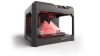 MAKERBOT B2SCHOOLBundle Education Starter Kit