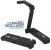 AVer M15W Wireless Document Camera