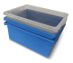 Copernicus SAN-TUB1 Manipulative Cleaning Tub Kit