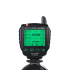 PROMASTER 6859 Unplugged TTL Transmitter for Nikon