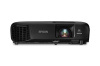 Epson PowerLite 1286 Wireless WUXGA 3LCD Projector