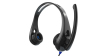 ThinkWrite TW110 Ultra Ergo Headset (3.5mm)