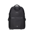 PROMASTER 1812 Rollerback Medium Rolling Backpack
