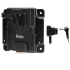 PBK-S-C  Pro Battery Adapter Kit for V-Mount w/ Coax P-Tap