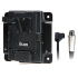 PBK-S-X  Pro Battery Adapter Kit for V-Mount w/ XLR P-Tap