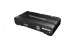Matrox TripleHead2Go Digital SE External Multi-Display Adapter