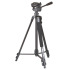 Sunpak 5858D Medium Duty Video Tripod