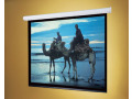 Draper Targa Electric 6' x 8' Matte Projection Screen