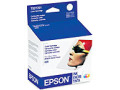 EPSON Color Ink Cartridge for Stylus 820/820U/925