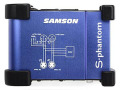 SAMSON S. Phantom Power Supply