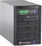 Microboards Premium DVD/CD Tower Copier DVD PRM-316 image
