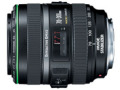Canon EF 70-300mm f/4.5-5.6 DO IS USM Telephoto Zoom Lens (9321A002)