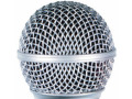 Shure Grille for SM48 and SM48S Microphones RK248G