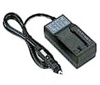 Canon CB-920 Car Battery Adapter image