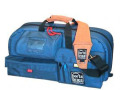 Porta Brace Carry-On Case for JVC HD-100U